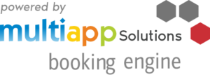 MultiApp Solutions